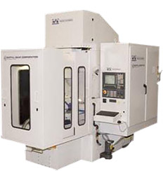 Lorenze 180 Shaper, as-new by our partner Machine Tool Builders
